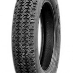 Cauciucuri pentru toate anotimpurile Michelin Collection XM+S 89 ( 135 R15 72Q )