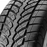 Cauciucuri de iarna Bridgestone Blizzak LM-80 ( 275/45 R20 110V XL DOT2013 )