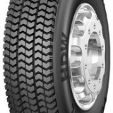 Anvelope camioane Continental HDW ( 13 R22.5 154/150K )