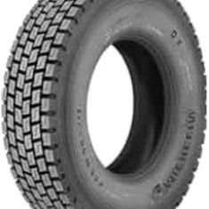Anvelope camioane Michelin XD All Road ( 295/80 R22.5 152/148L )
