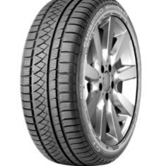 Cauciucuri de iarna GT Radial CHAMPIRO WINTERPRO HP ( 255/55 R19 111H XL DOT2013 ) - Anvelope iarna GT Radial, H
