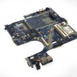 Placa de baza Laptop Toshiba Satellite M70-192 K000033840 / LA-2871P
