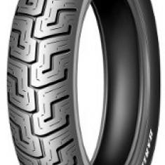 Motorcycle Tyres Dunlop D401 Elite S/T H/D ( 150/80B16 TL 71H Roata spate, M/C ) - Anvelope moto