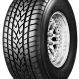 Cauciucuri de vara Bridgestone D686 HTS ( P255/60 R15 102H RBL )