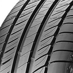 Cauciucuri de vara Michelin Primacy HP ( 225/50 R17 94V cu protectie de janta (FSL), GRNX ) - Anvelope vara Michelin, V