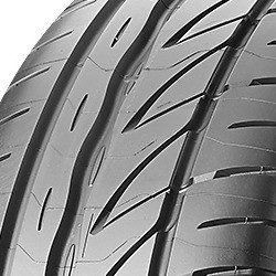 Cauciucuri de vara Bridgestone Potenza Adrenalin RE002 ( 215/50 R17 91W ) foto mare