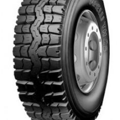 Anvelope camioane Pirelli TH25 ( 305/70 R19.5 148/145M )