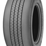 Cauciucuri de vara Michelin Collection TB5 F ( 285/40 R15 87W Marcare dubla 26/61-15 87W )