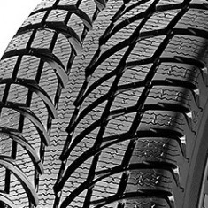 Cauciucuri de iarna Michelin Latitude Alpin LA2 ( 265/65 R17 116H XL, cu protectie de janta (FSL) ) - Anvelope iarna Michelin, H