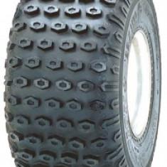 Motorcycle Tyres Kenda K290 ( 20x10.00-9 TL ) - Anvelope moto