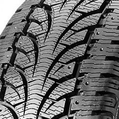Anvelope camioane Pirelli Chrono Winter ( 205/70 R15C 106/104R )