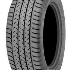 Cauciucuri de vara Michelin Collection TRX GT ( 240/45 ZR415 94W ) - Anvelope vara Michelin Collection, W