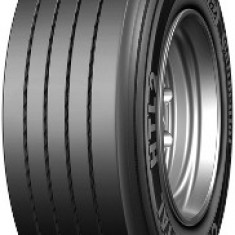 Anvelope camioane Continental HTL 2 ( 235/75 R17.5 143/141J )