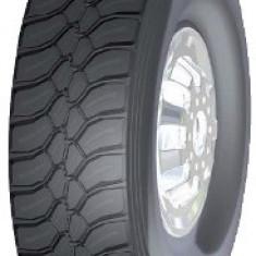 Anvelope camioane Kaltrunderneuerung K228 ( 315/70 R22.5 152/148L Resapat, Karkassqualität NV )