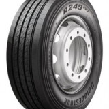 Anvelope camioane Bridgestone R 249 Evo ( 355/50 R22.5 156/150L )