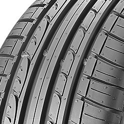 Cauciucuri de vara Dunlop SP Sport FastResponse ( 205/55 R16 94H XL ) foto