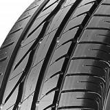 Cauciucuri de vara Bridgestone Turanza ER 300 ( 195/55 R16 87V )