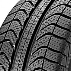 Cauciucuri pentru toate anotimpurile Pirelli Cinturato All Season ( 205/50 R17 89V ) - Anvelope All Season Pirelli, V