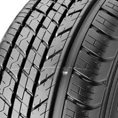 Cauciucuri pentru toate anotimpurile Dunlop Grandtrek ST 30 ( 225/65 R17 102H ) - Anvelope All Season Dunlop, H