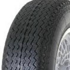 Cauciucuri de vara Dunlop Aquajet SP Sport ( 165 R13 ) - Anvelope vara