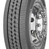 Anvelope camioane Goodyear KMAX S ( 315/70 R22.5 156/150L 18PR )
