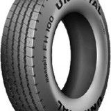 Anvelope camioane Uniroyal monoply FH100 ( 245/70 R19.5 136/134M )
