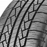 Cauciucuri pentru toate anotimpurile Pirelli Scorpion STR ( 195/80 R15 96T )