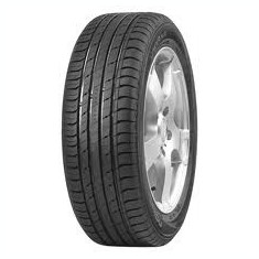 Anvelope camioane Advance GL 283 A ( 235/75 R17.5 143J )