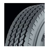 Anvelope camioane Uniroyal monoply FO200 ( 315/80 R22.5 156/150K )
