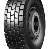 Anvelope camioane Michelin XDE 1 ( 265/70 R17.5 138/136M )