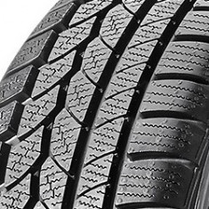 Cauciucuri de iarna Continental WinterContact TS 790 ( 225/60 R15 96H, * ) - Anvelope iarna Continental, H