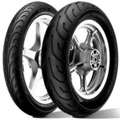 Motorcycle Tyres Dunlop GT 502 H/D ( 130/90B16 TL 67V M/C, Roata spate ) - Anvelope moto