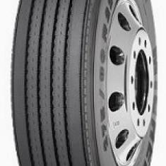 Anvelope camioane Michelin XZA 2 ( 225/75 R17.5 129/127M )