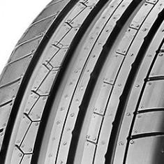 Cauciucuri de vara Dunlop SP Sport Maxx GT ( 265/45 ZR18 101Y DOT2013 ) - Anvelope vara Dunlop, Y