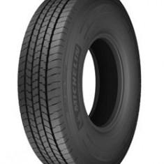 Anvelope camioane Michelin Agilis LT ( 8.25 R16 128/126K )
