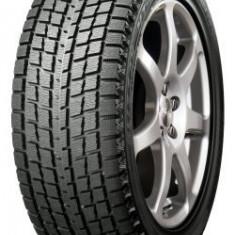 Cauciucuri de iarna Bridgestone Blizzak RFT ( 205/55 R16 91Q runflat, * ) - Anvelope iarna Bridgestone, Q
