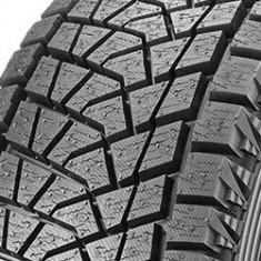 Cauciucuri de iarna Bridgestone Blizzak DM Z3 ( 255/50 R19 107Q ) - Anvelope iarna Bridgestone, Q