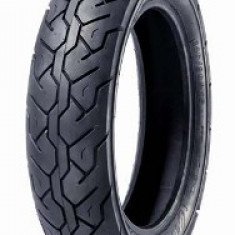 Motorcycle Tyres Maxxis M6011R ( 160/80-15 TT 74S Roata spate ) - Anvelope moto
