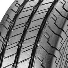 Anvelope camioane Continental VanContact 100 ( 225/75 R16C 118/116R )