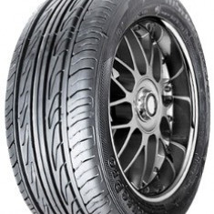 Cauciucuri de vara Insa Turbo Naturepro ( 185/55 R15 82V Resapat ) - Anvelope vara Insa Turbo, V