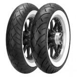 Motorcycle Tyres Metzeler ME888 Marathon Ultra WW ( 150/80B16 RF TL 77H Roata spate )