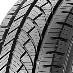 Anvelope camioane Tristar Powervan 4S ( 215/65 R16C 109/107T )