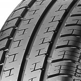 Anvelope camioane Continental VancoContact ( 185/60 R17C 96/94R 6PR )