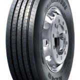 Anvelope camioane Bridgestone R 249 Ecopia ( 295/80 R22.5 152/148M )