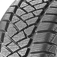 Cauciucuri pentru toate anotimpurile Dunlop SP 4 All Seasons ( 195/65 R15 91T ) - Anvelope All Season Dunlop, T