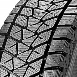Cauciucuri de iarna Bridgestone Blizzak DM V2 ( 275/70 R16 114R )