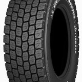 Anvelope camioane Michelin Remix X Multiway XD ( 315/60 R22.5 152/148L, Resapat )