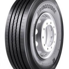Anvelope camioane Bridgestone RS 1 ( 295/80 R22.5 154/149M )