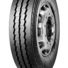 Anvelope camioane Pirelli ST55 ( 245/70 R19.5 141/140J )