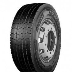Anvelope camioane Pirelli TW01 ( 215/75 R17.5 126/124M )